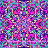 Mandala (229/4389)
