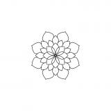 Mandala (228/4389)