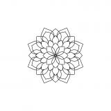 Mandala (227/4389)