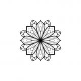 Mandala (225/4389)