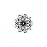 Mandala (224/4389)