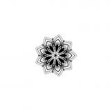 Mandala (223/4389)