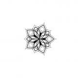 Mandala (222/4389)