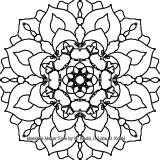 Mandala (221/4389)