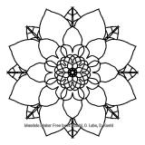 Mandala (220/4389)