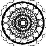 Mandala (219/4389)