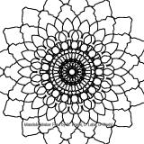 Mandala (218/4389)