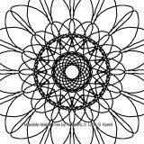 Mandala (217/4389)
