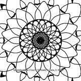 Mandala (216/4389)