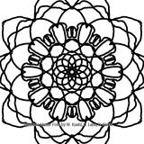 Mandala (215/4389)