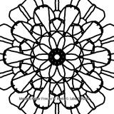 Mandala (214/4389)