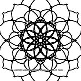 Mandala (212/4389)