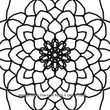 Mandala (206/4389)