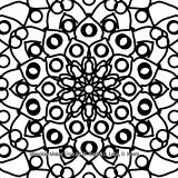 Mandala (205/4389)
