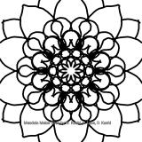 Mandala (203/4389)