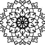 Mandala (202/4389)