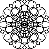 Mandala (201/4389)