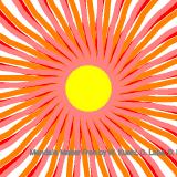 Mandala (200/4389)