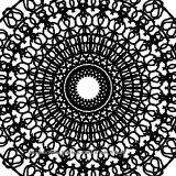 Mandala (195/4389)