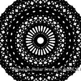 Mandala (194/4389)