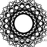 Mandala (193/4389)