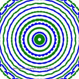 Mandala (192/4389)