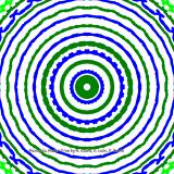 Mandala (191/4389)