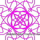 Mandala (189/4389)