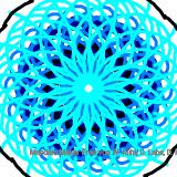 Mandala (184/4389)