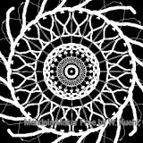 Mandala (183/4389)