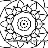 Mandala (181/4389)