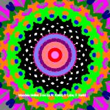 Mandala (180/4389)