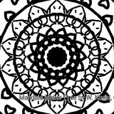 Mandala (179/4389)
