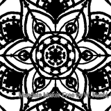 Mandala (178/4389)