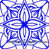 Mandala (177/4389)