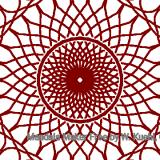 Mandala (176/4389)