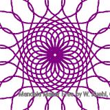 Mandala (175/4389)