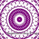Mandala (174/4389)