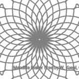 Mandala (173/4389)