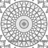 Mandala (172/4389)