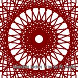 Mandala (170/4389)