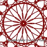 Mandala (169/4389)