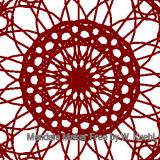 Mandala (168/4389)