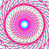 Mandala (166/4389)