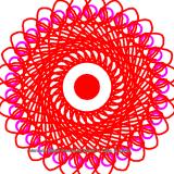Mandala (165/4389)