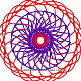 Mandala (164/4389)