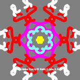 Mandala (163/4389)