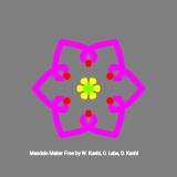 Mandala (162/4389)