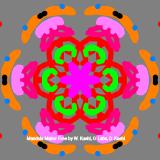 Mandala (161/4389)