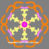 Mandala (160/4389)